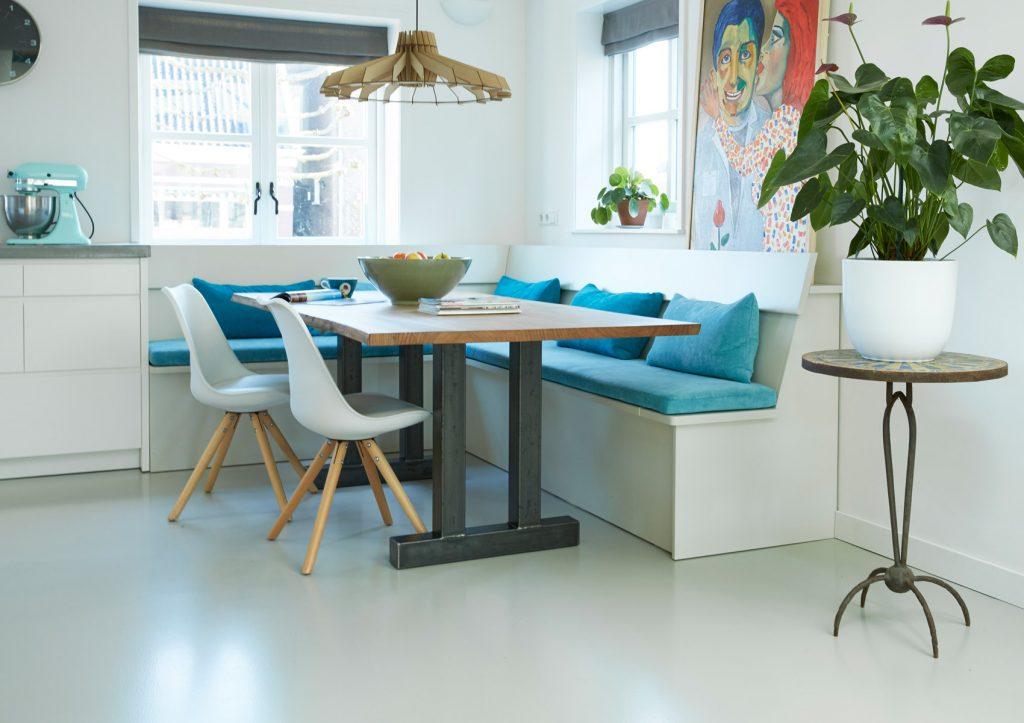 Design Meubels Houten : Houten meubels op maat houtwerk hattem meubel en keukenmakerij