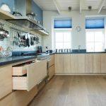 Keuken-landelijk modern (1)