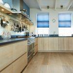 Keuken-Landelijk - Modern-2