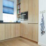 Keuken-wandkast-3