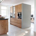 Keuken--Fam8