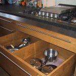 Keuken-Industrieel-3-(4)