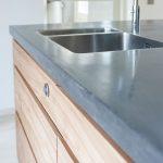 Keuken--details-Fam3