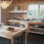 Keuken_EgelenmeerW