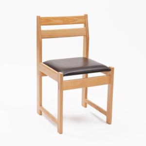 mb stoel