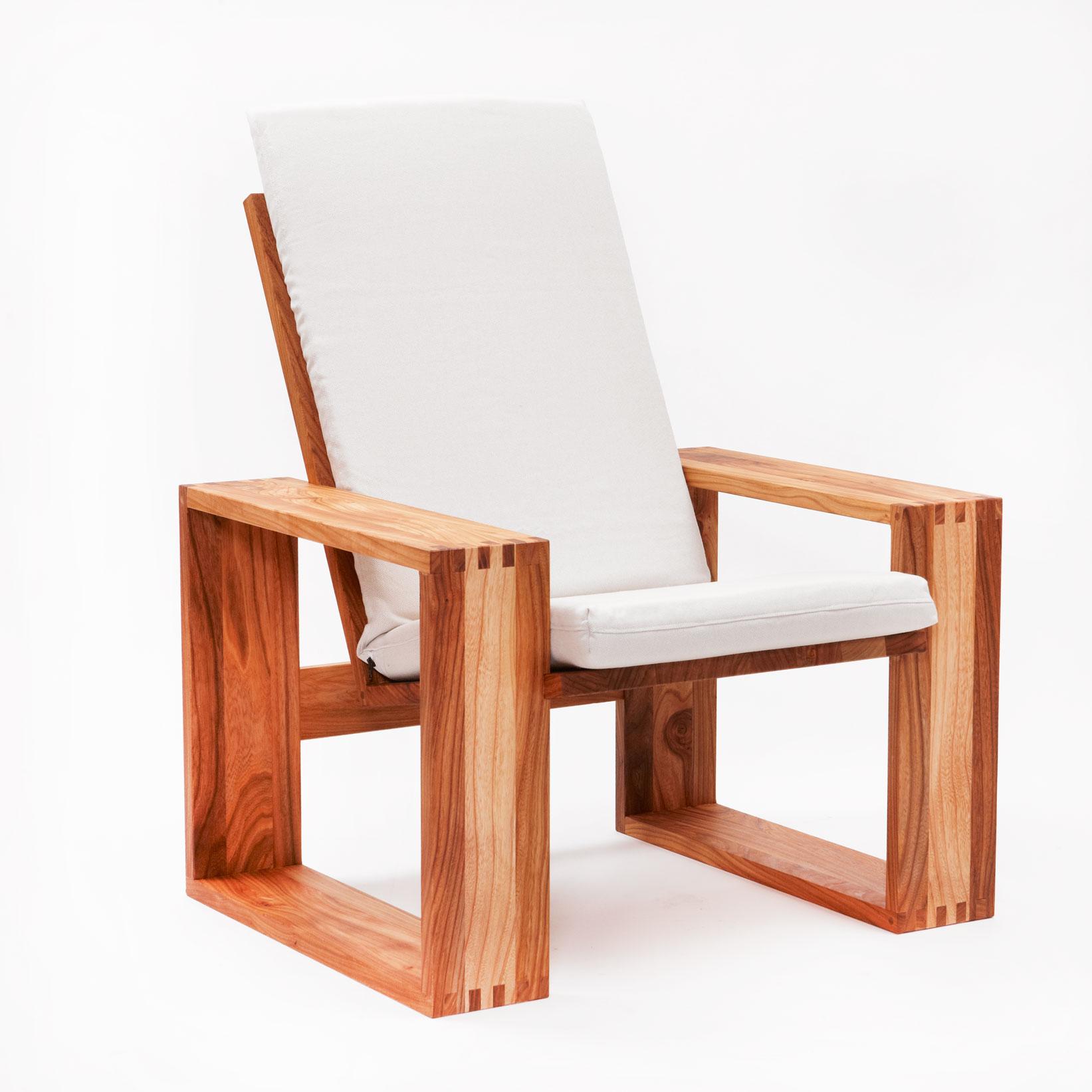 p stoel