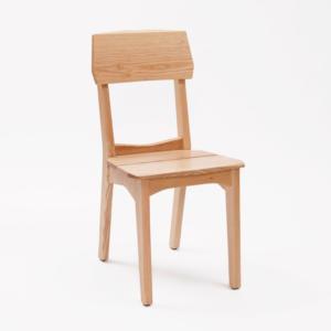 rt stoel
