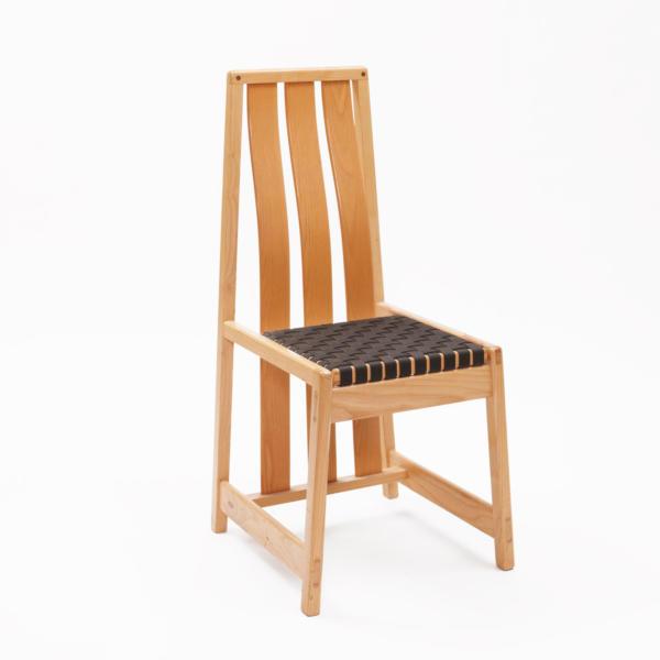 tx stoel
