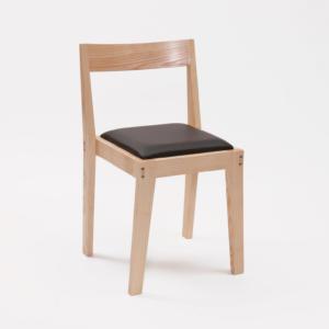 st stoel