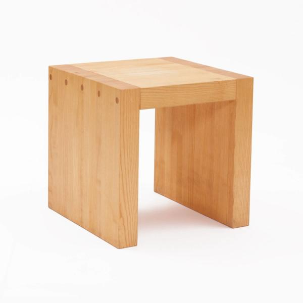 u tafel