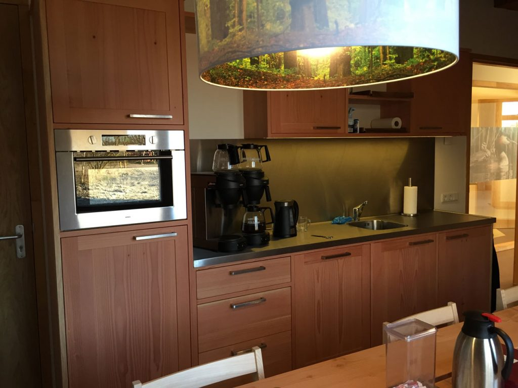 canteen-kitchen-douglas-fir-varnished-(4)