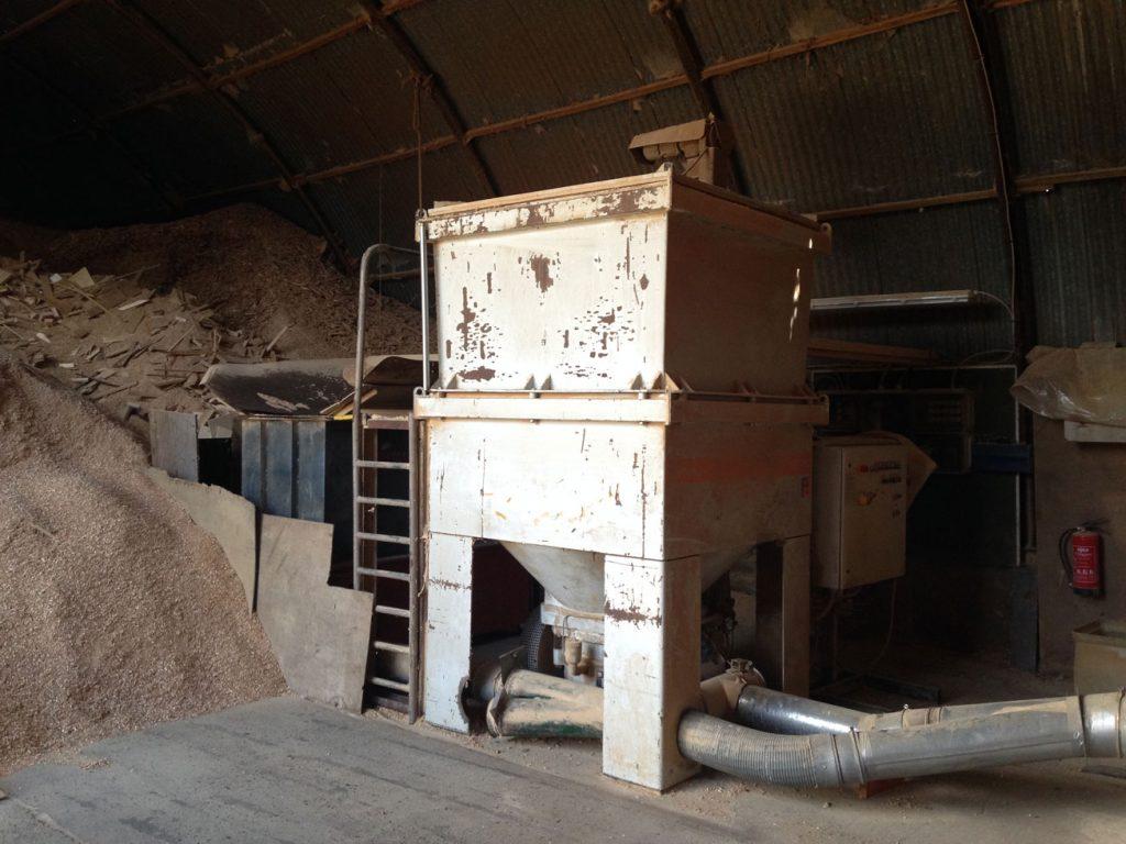 kachel-droogkamer--shredders-(2)