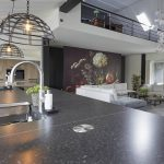 Project Giethoorn modern