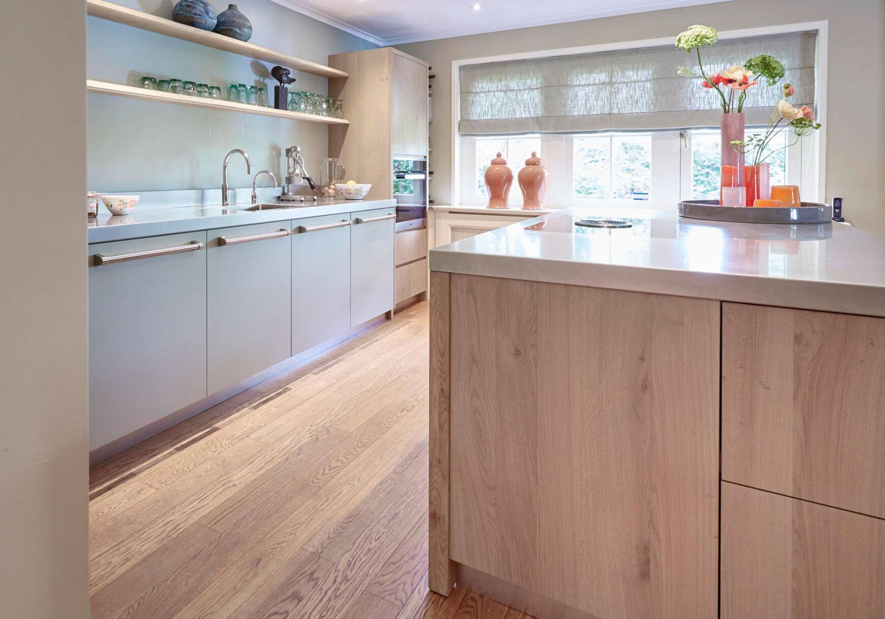 Houtwerk-keuken-van-Honcooplaan-4