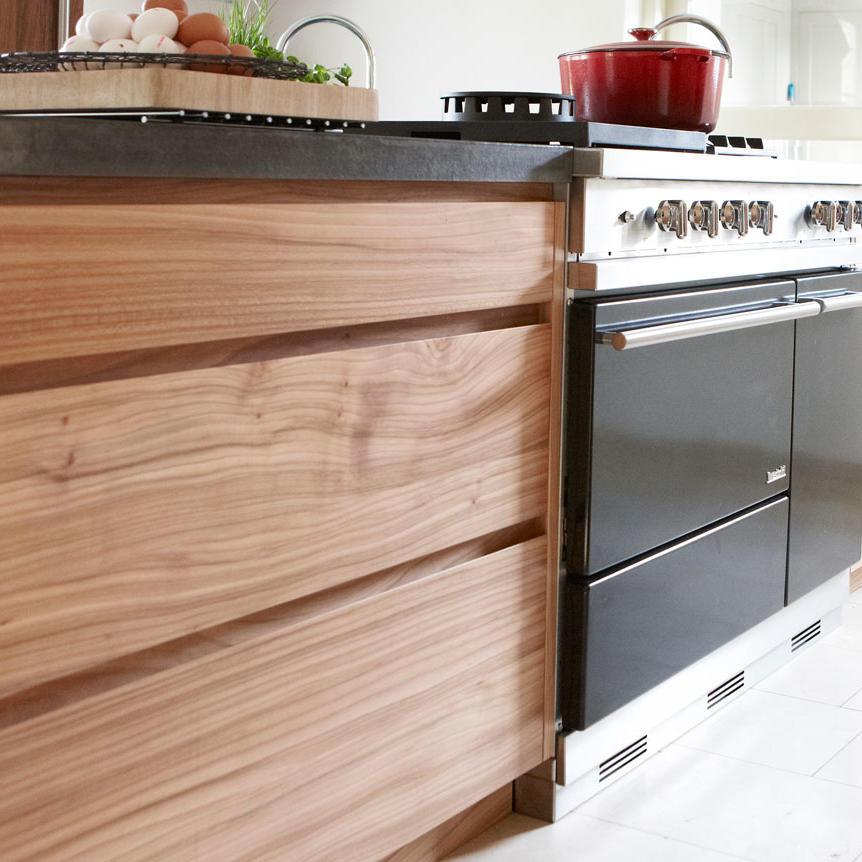 Keuken--details-Fam2